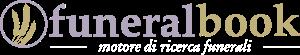 Funeralbook Logo